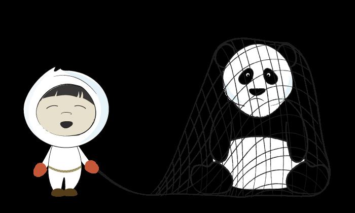 Eviter une pénalité Google Panda : C'est facile !