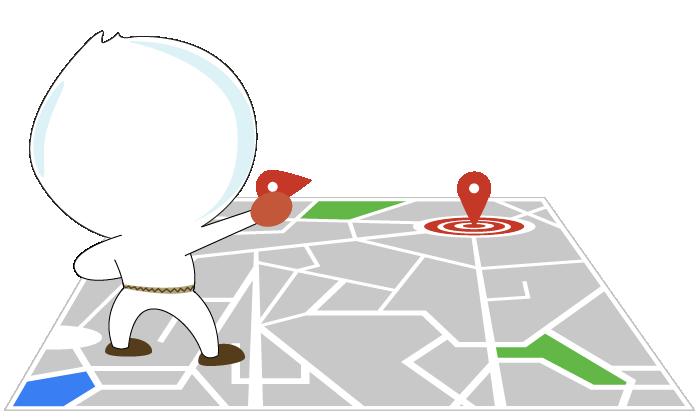 Google My Business - Outil de référencement local pour les PME