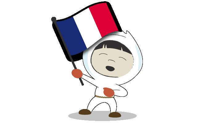 Qwant - La solution française - Moteur de recherche alternatif