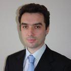Formateur SEO : Emmanuel De Vauxmoret