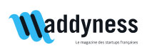 logo-madd