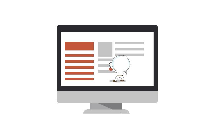Audit SEO : Analyse web du contenu