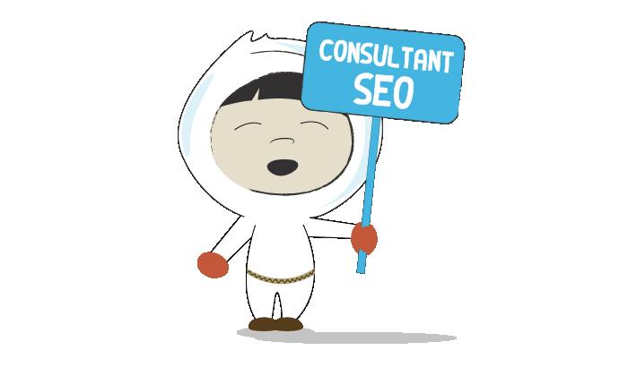 Consultant_SEO
