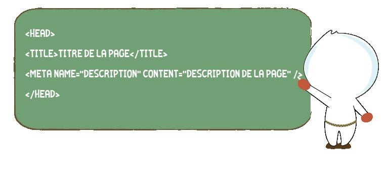 balise-title-meta-description