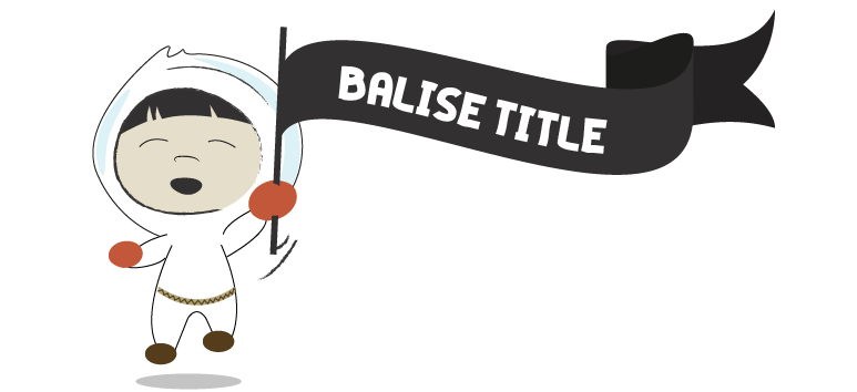 balise-title