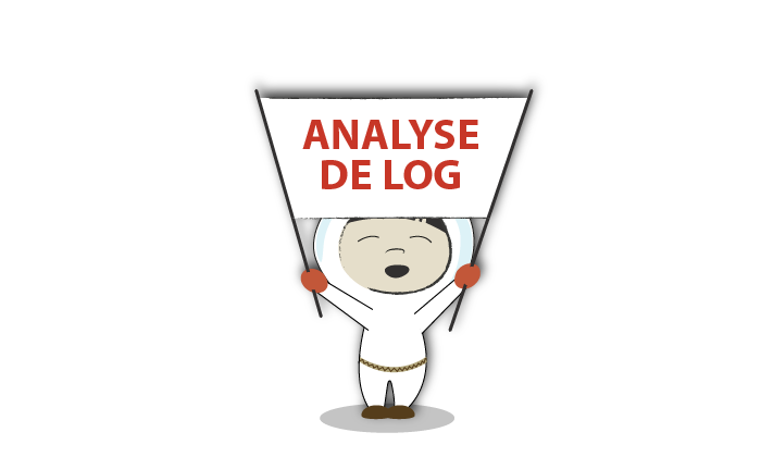 analyse-de-logs-seo