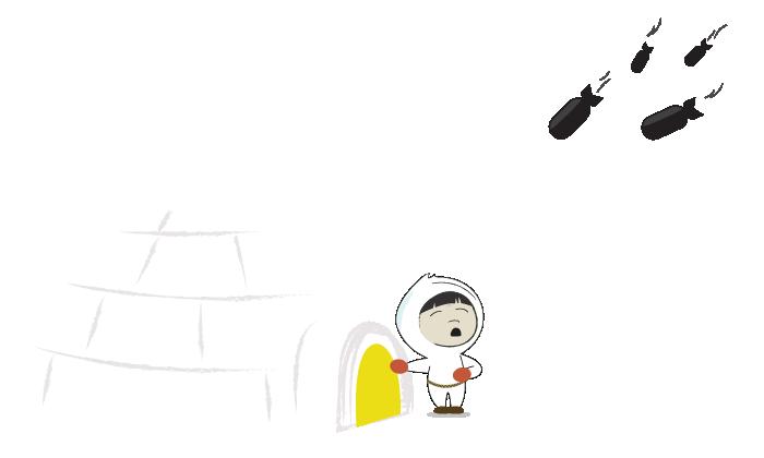 eskimoz_attaque_missiles-01