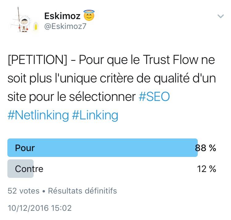 le-trust-flow-doit-il-etre-lunique-critere-pour-selectionner-un-site