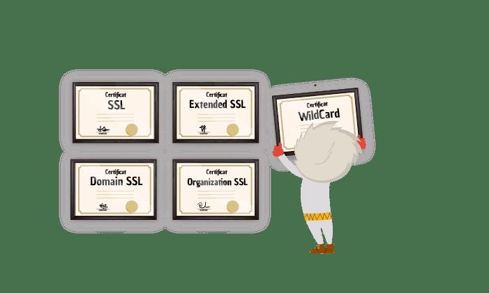 certificats-https