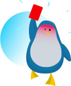combat contre Google Penguin